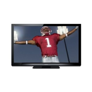 panasonic viera tcp60s30 60inch 1080p plasma hdtv If Youre Searching For A Large Screen TV You Might Want To Consider The Panasonic VIERA TC P60S30 60 Inch 1080p Plasma HDTV